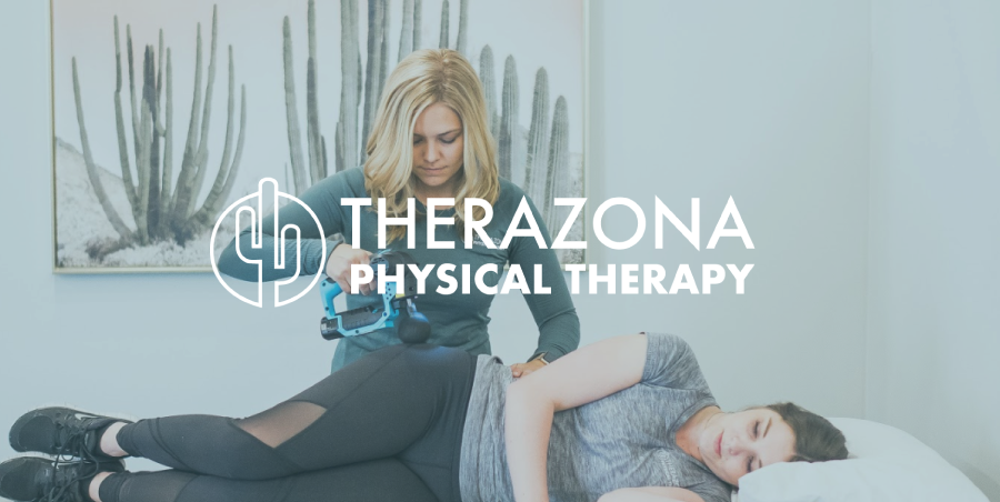 Therazona - Find out what kind of results a physical therapist can get using Facebook ads