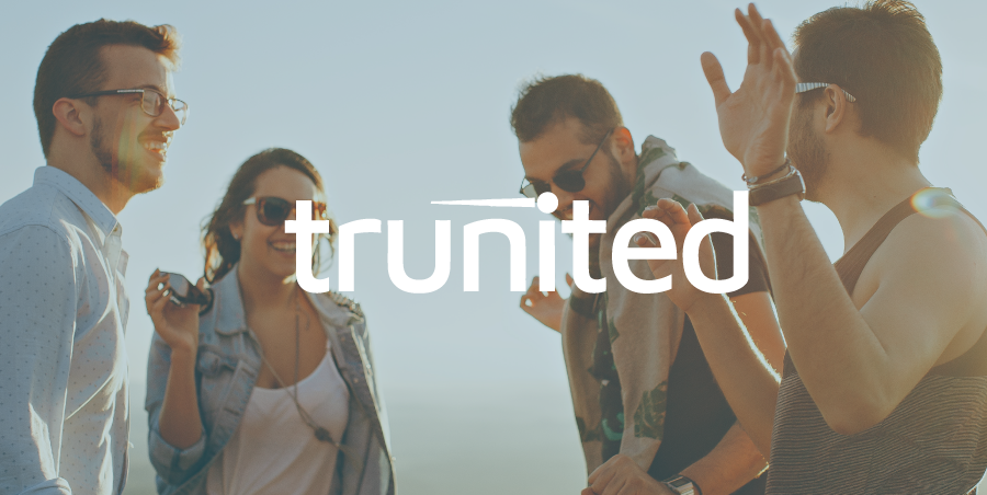 Trunited - See what bot marketing and automated bots can do to change your business.