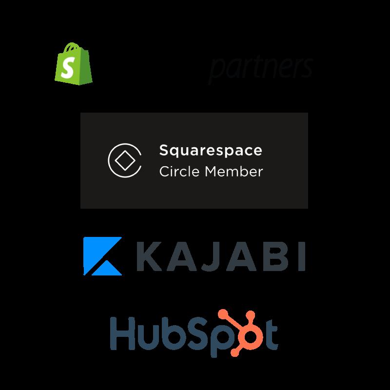 Website Builder Sites