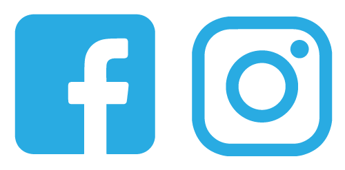 Social-Icon.png