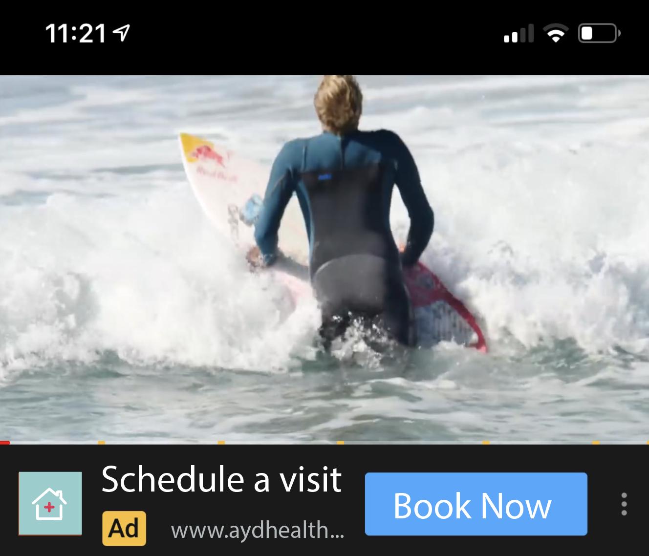 Screen Shot 2019-08-20 at 11.25.09 PM.png