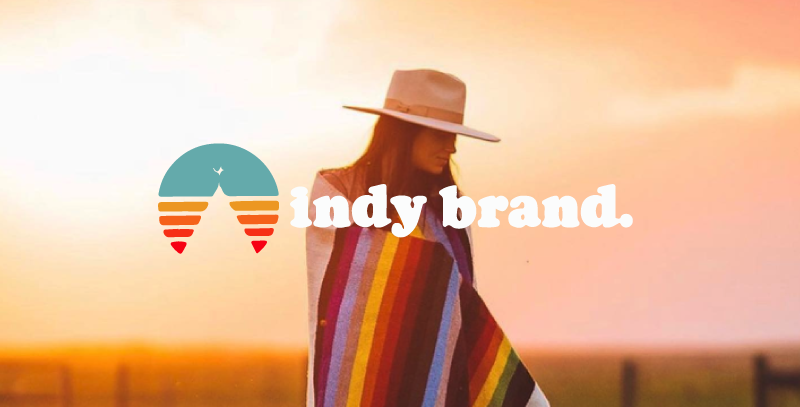 Indy Brand Clothing - Indy Brand Clothing; A brand dedicated to the wild at heart. A brand devoted to the journey.