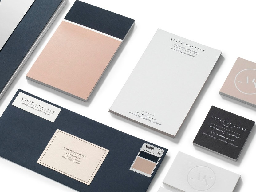 Personal Branding Suite