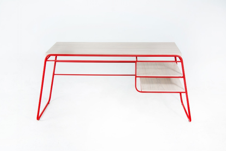 101 Furniture Family