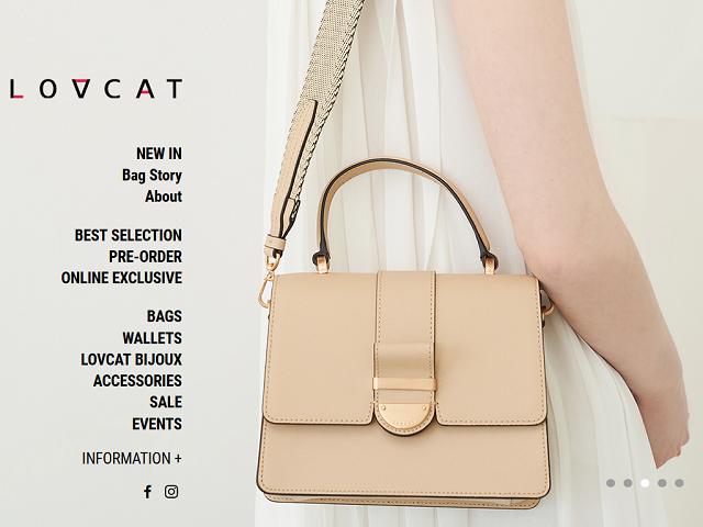 Bags (4)