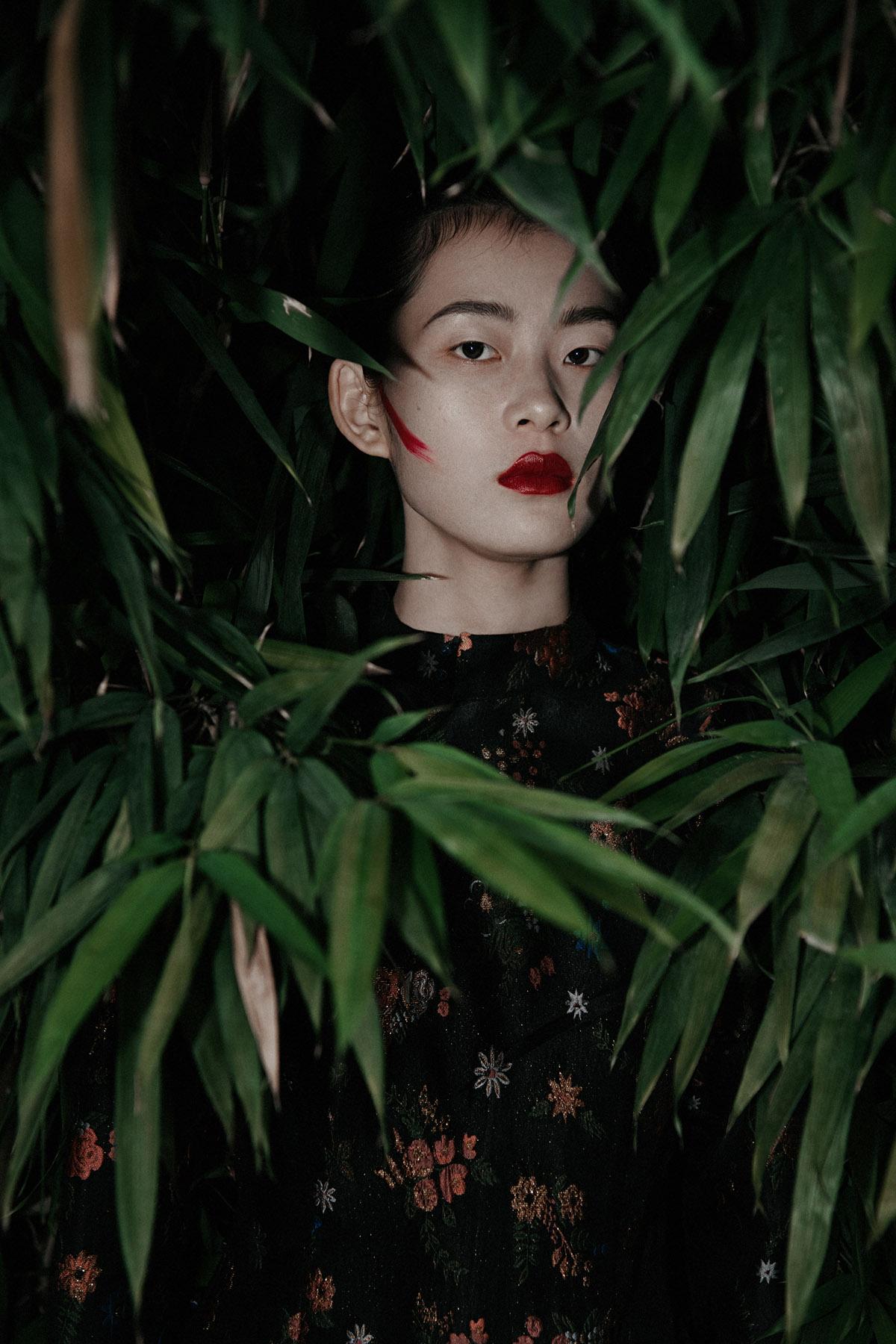 Irina_Liu_by_WUL_Magazine_11.jpg