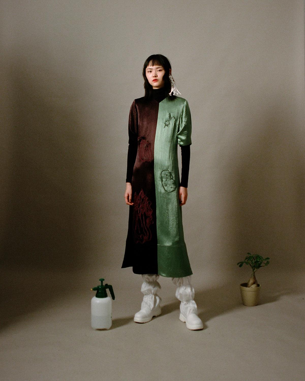 Issac_Lam_by_WUL_Magazine_17.jpg