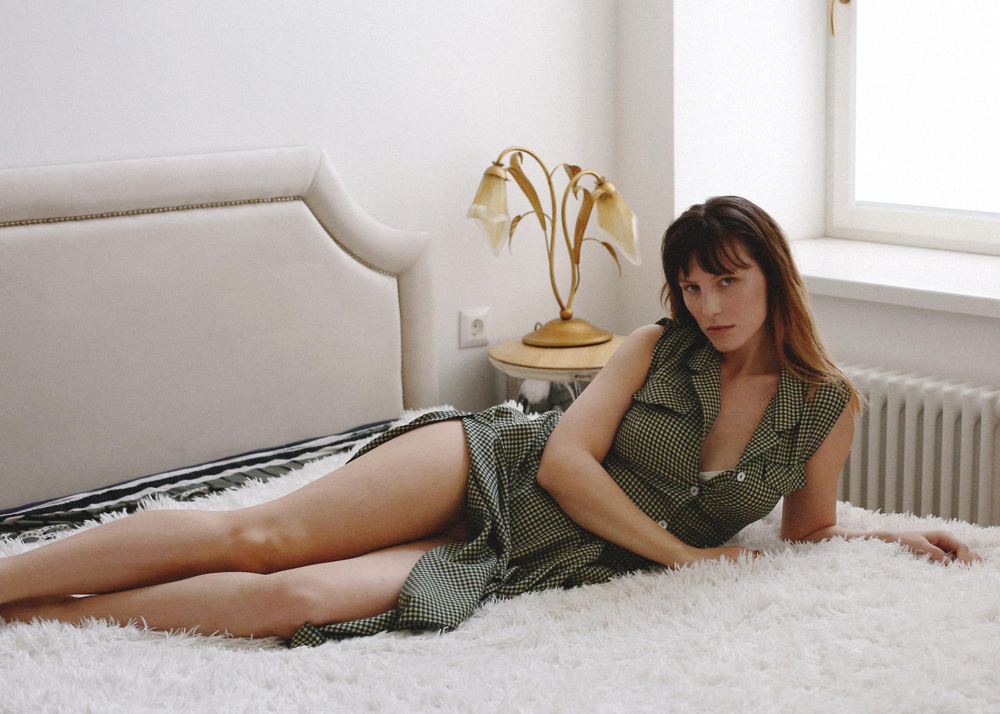 Anastacia_Belyaeva_Marina_Ulyanova_by_WUL_Magazine_07.jpg