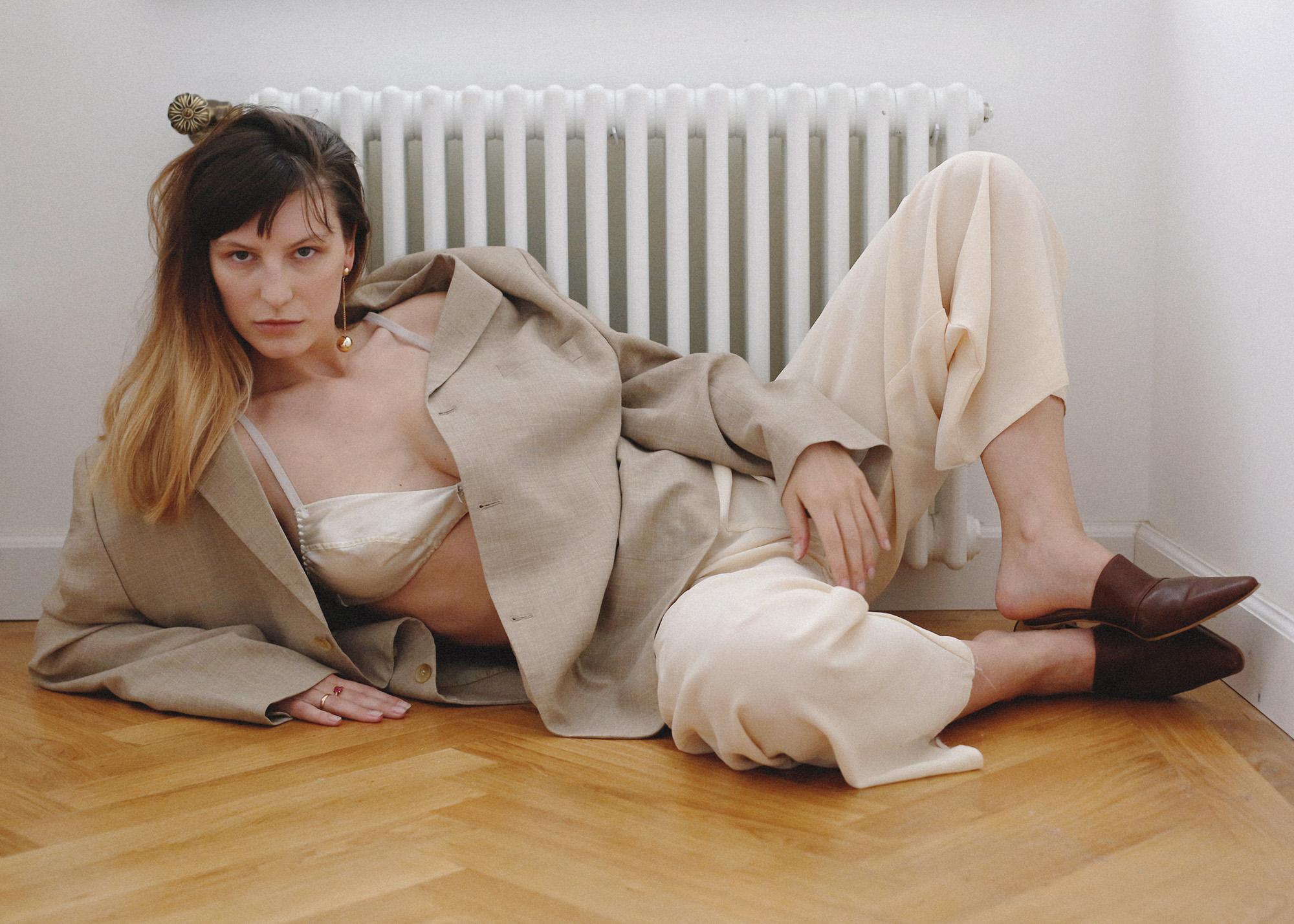 Anastacia_Belyaeva_Marina_Ulyanova_by_WUL_Magazine_15.jpg
