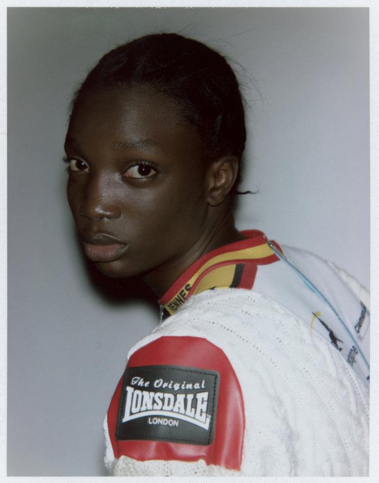 Grant James-Thomas by WUL Magazine
