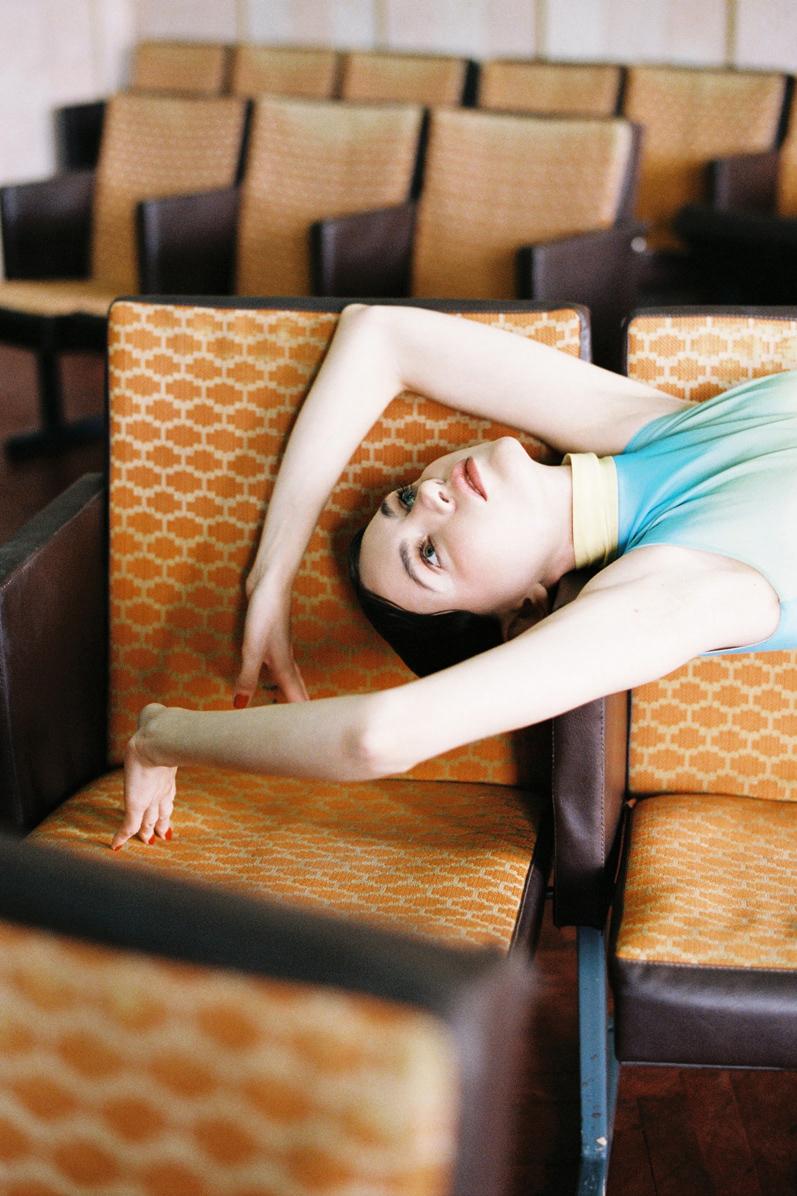 Lena_Pogrebnaya_by_WUL_Magazine_19.jpg