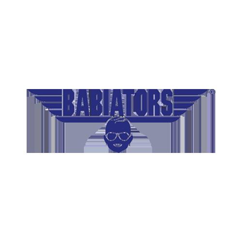 Babiators-logo-1 copy.png