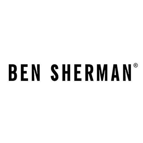 bensherman_520x520.jpg