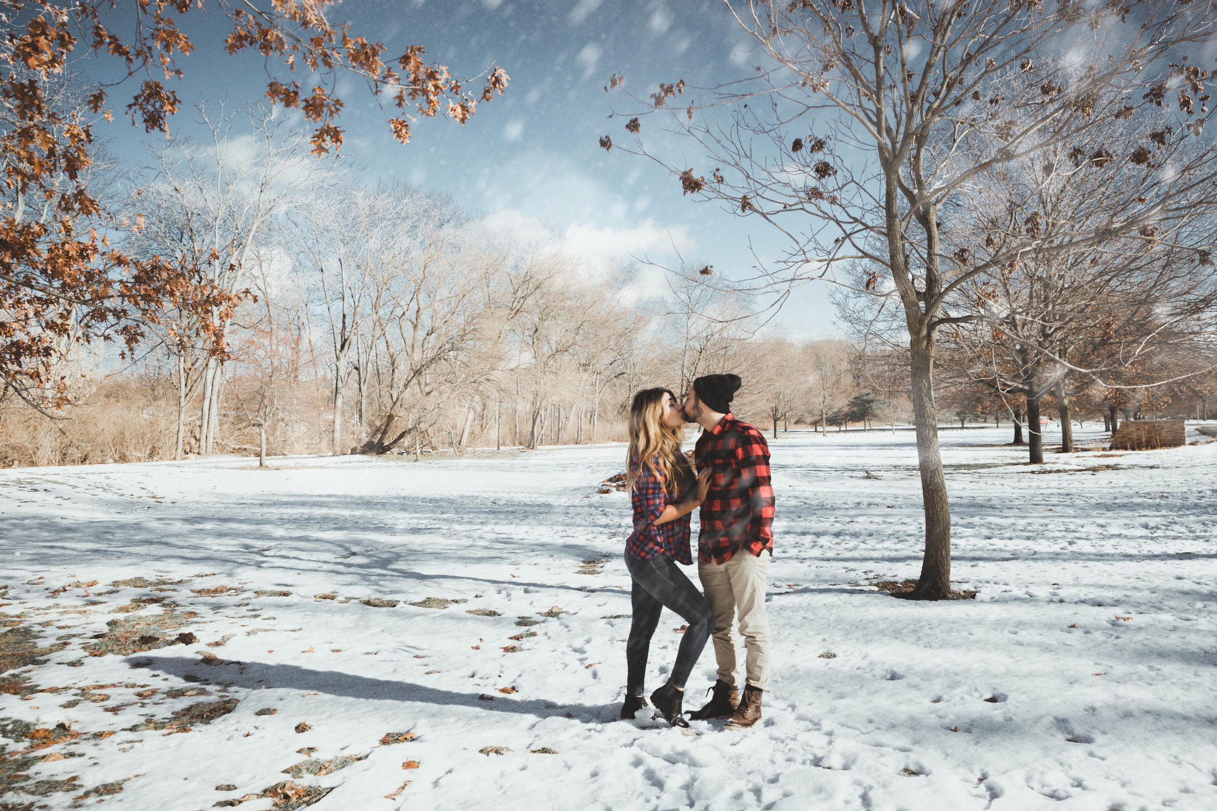 IMG_5081_editedPS_snow.jpg
