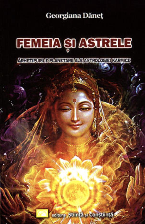 femeia_si_astrele_holisticlife