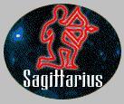 holistic-life-sagittarius.jpg