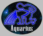 holistic-life-aquarius.jpg