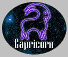 holistic-life-capricorn.jpg