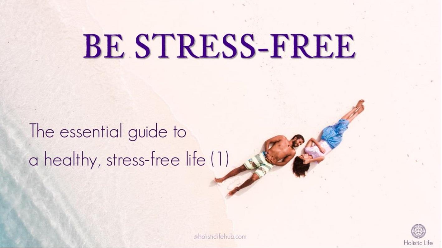 holisticlifehub-be-stress-free-sneak peek.jpg