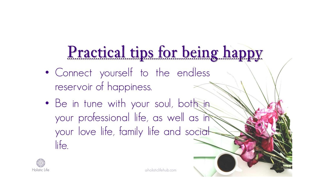 holisticlifehub-be-stress-free-4.jpg