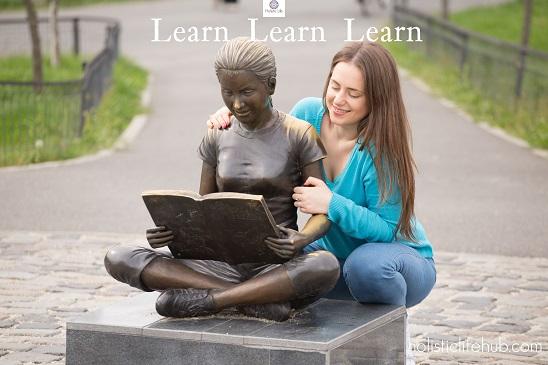 holisticlifehub- Learn Learn Learn.jpg