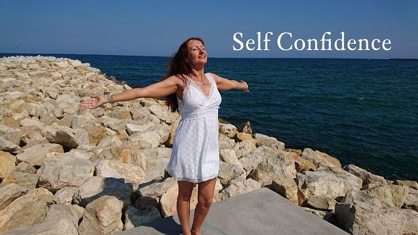 Self-confidence is an attitude which allows individuals to have positive yet realistic views of themselves and their situations. Self-confident people trust their own abilities, have a general sense of control in their lives, and believe that, within reason, they will be able to do what they wish, plan and expect.
