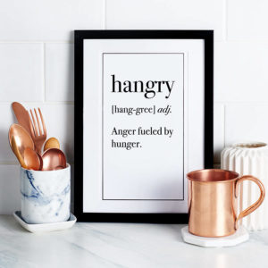 blog-hangry-definition