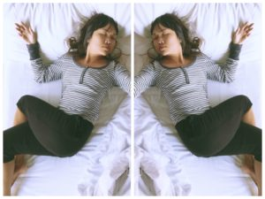 Twist-Collage-copy-300x225.jpg
