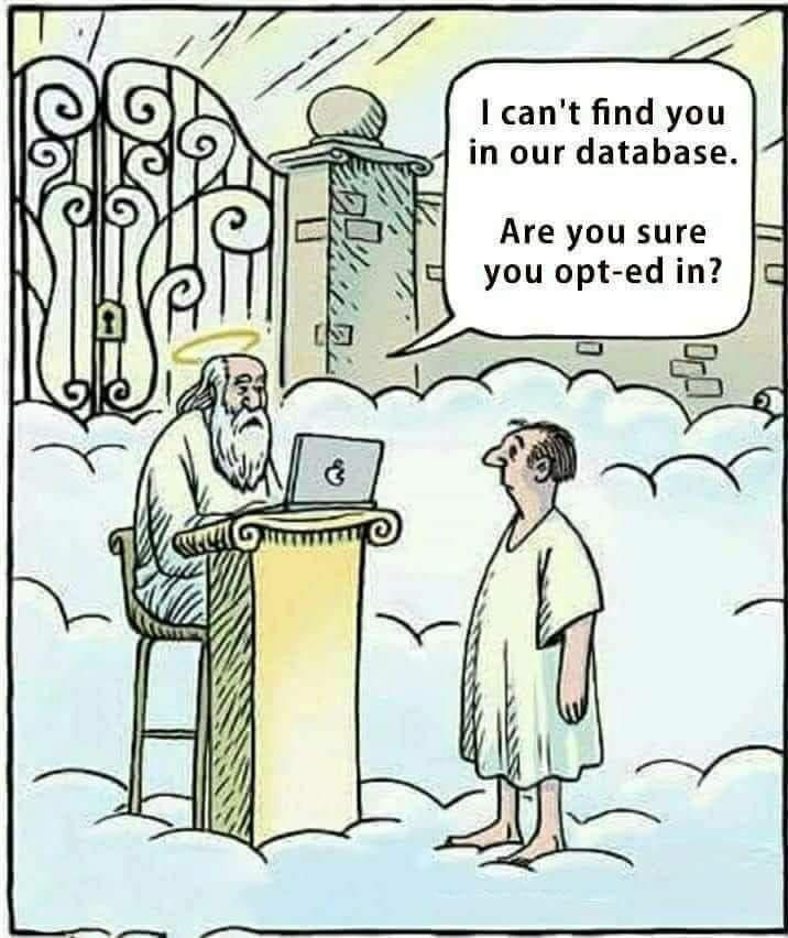 GDPR Heaven.jpg