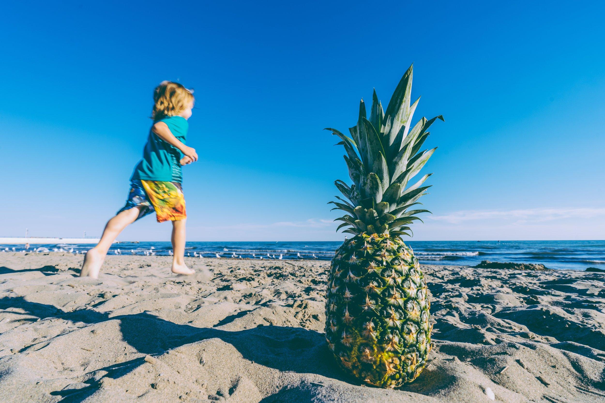pineapple-supply-co-110191-unsplash.jpg