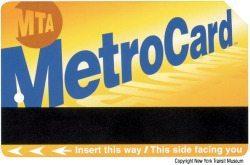 New-York-Metro-Card.jpg