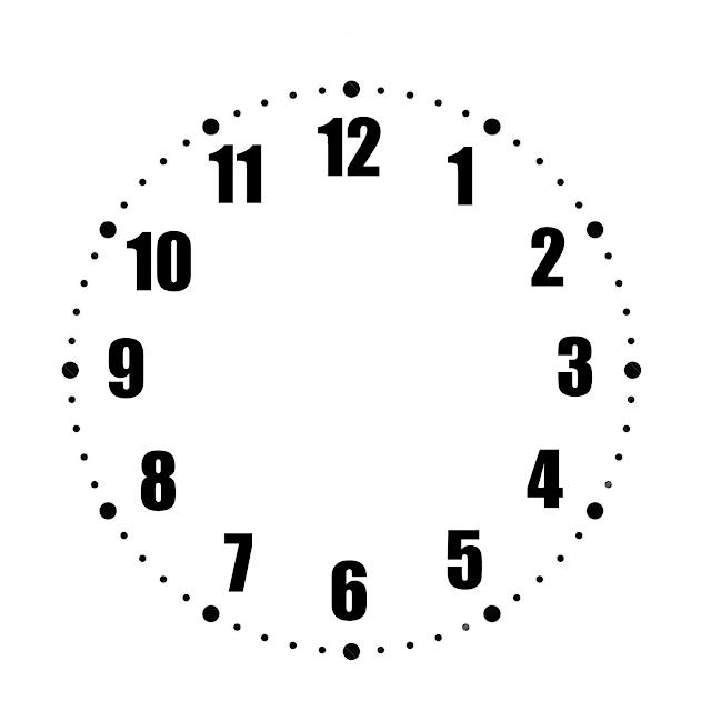 JIP CLOCK FACE-2.png