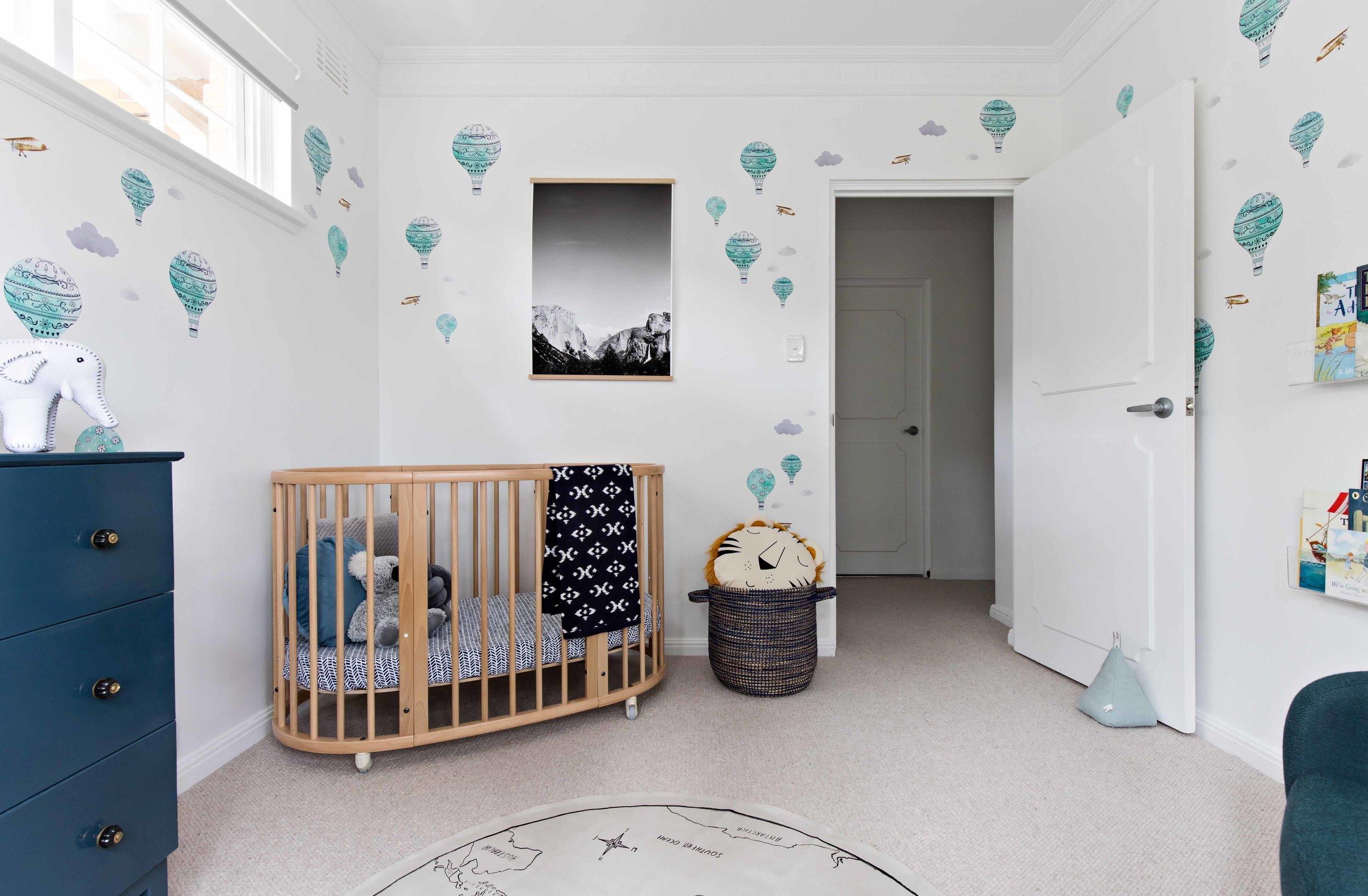 Harrison Nursery-high res-27.jpg