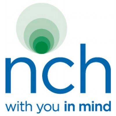 New_NCH-Logo-CMYK_400x400.jpg