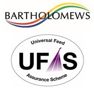 Being a UFAS approved company we have to ensure we follow strict standards, we have just had another inspection with no problems  #ufas #assurance #manufacturing #bartsbirdfood #birdfood  #wildbirds #processing #quality #assured #production #madeintheuk