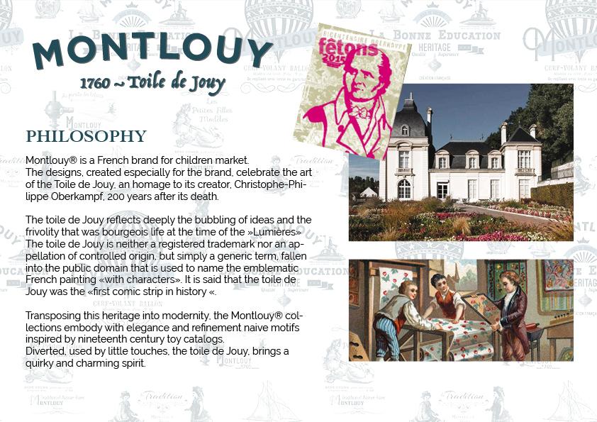 Presentation Montlouy 2018-Ang3.jpg