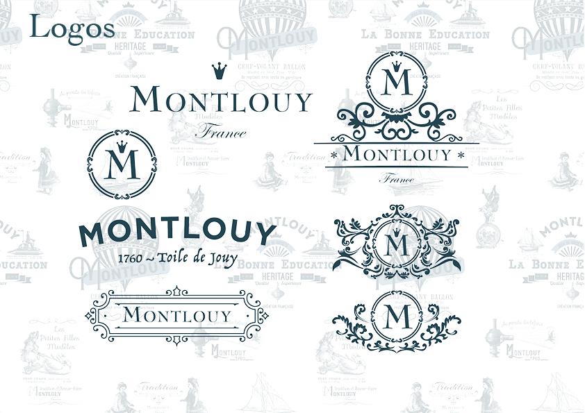 Presentation Montlouy 2018-Ang7.jpg