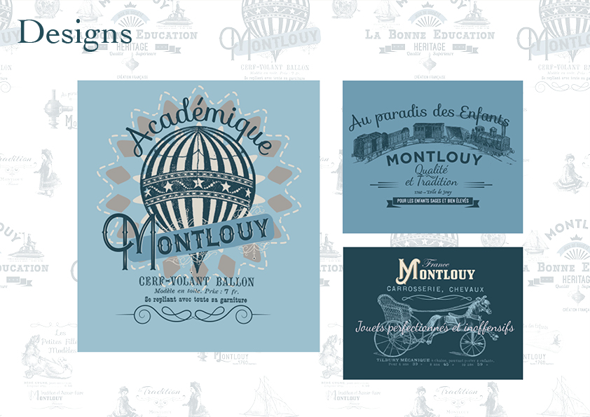 Presentation Montlouy 2018-Ang17.jpg