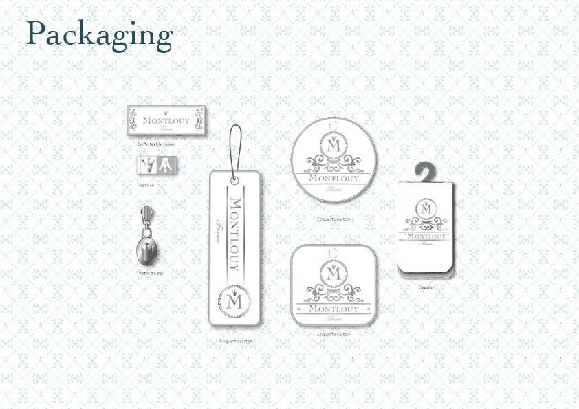 Presentation Montlouy 2018-Ang30.jpg