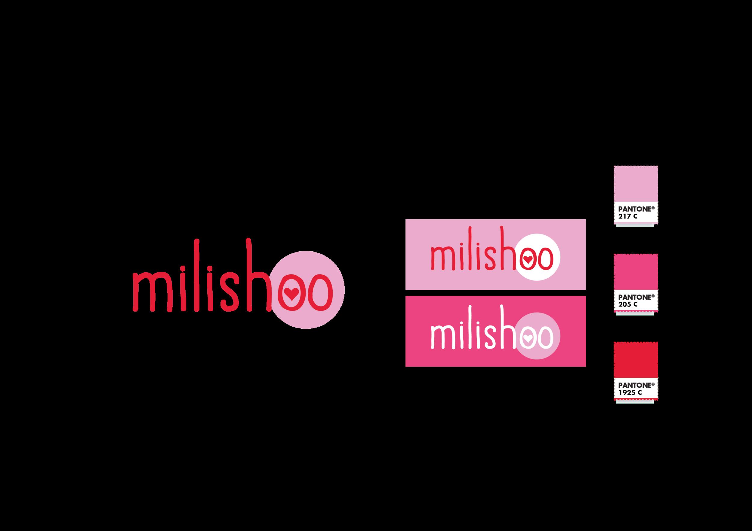 Boards Milishoo-02.png