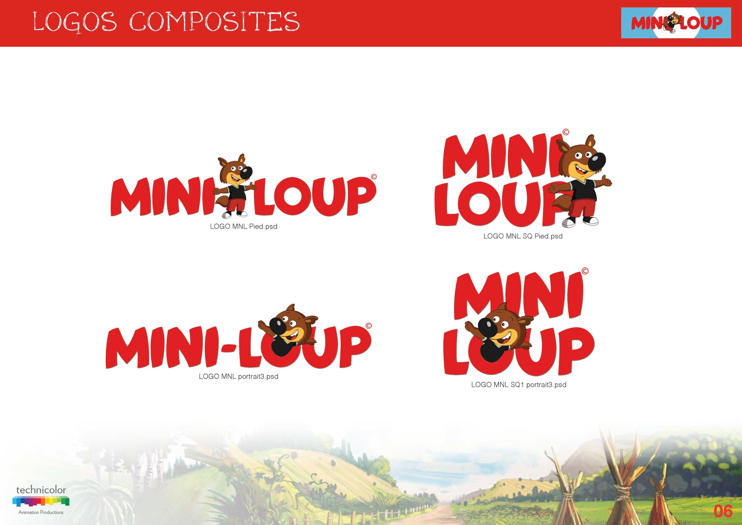 Charte Mini-Loup_Page_06.jpg