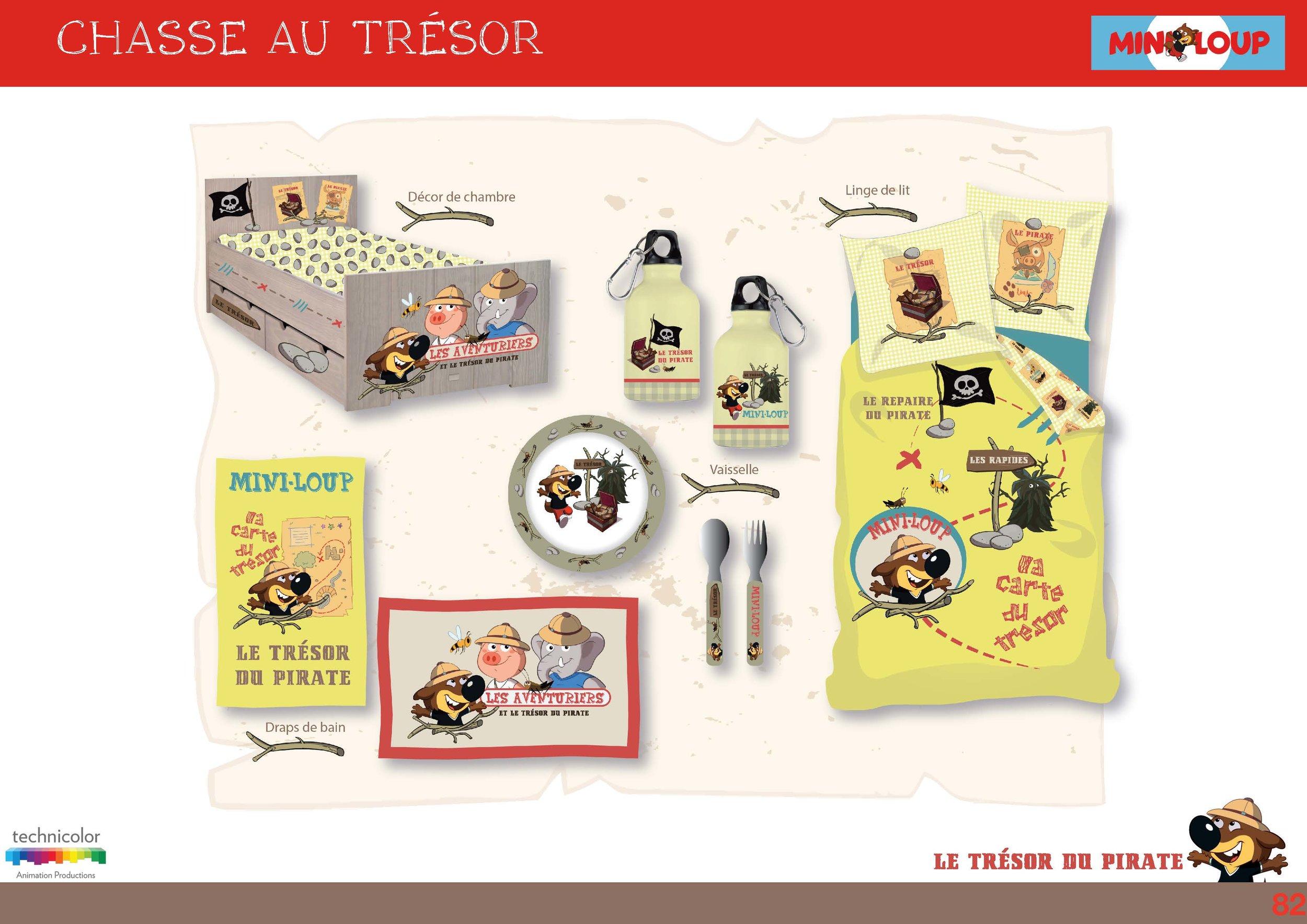 Charte Mini-Loup_Page_82.jpg