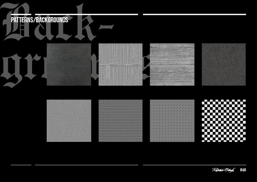 CHART_RVLD-BLK-2017HD46.jpg