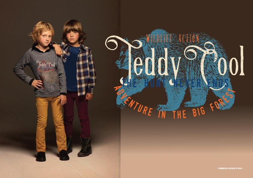 TeddyCool13.png