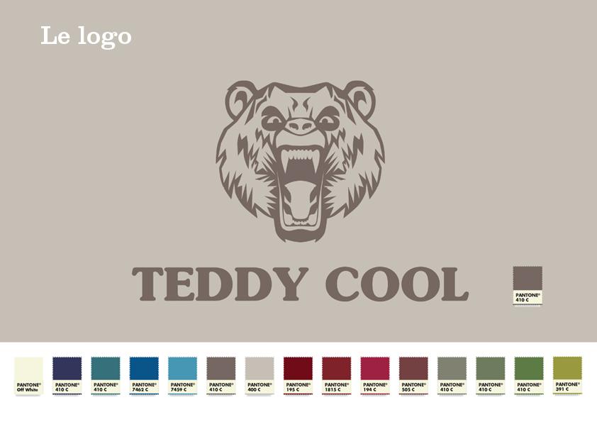 TeddyCool16.png
