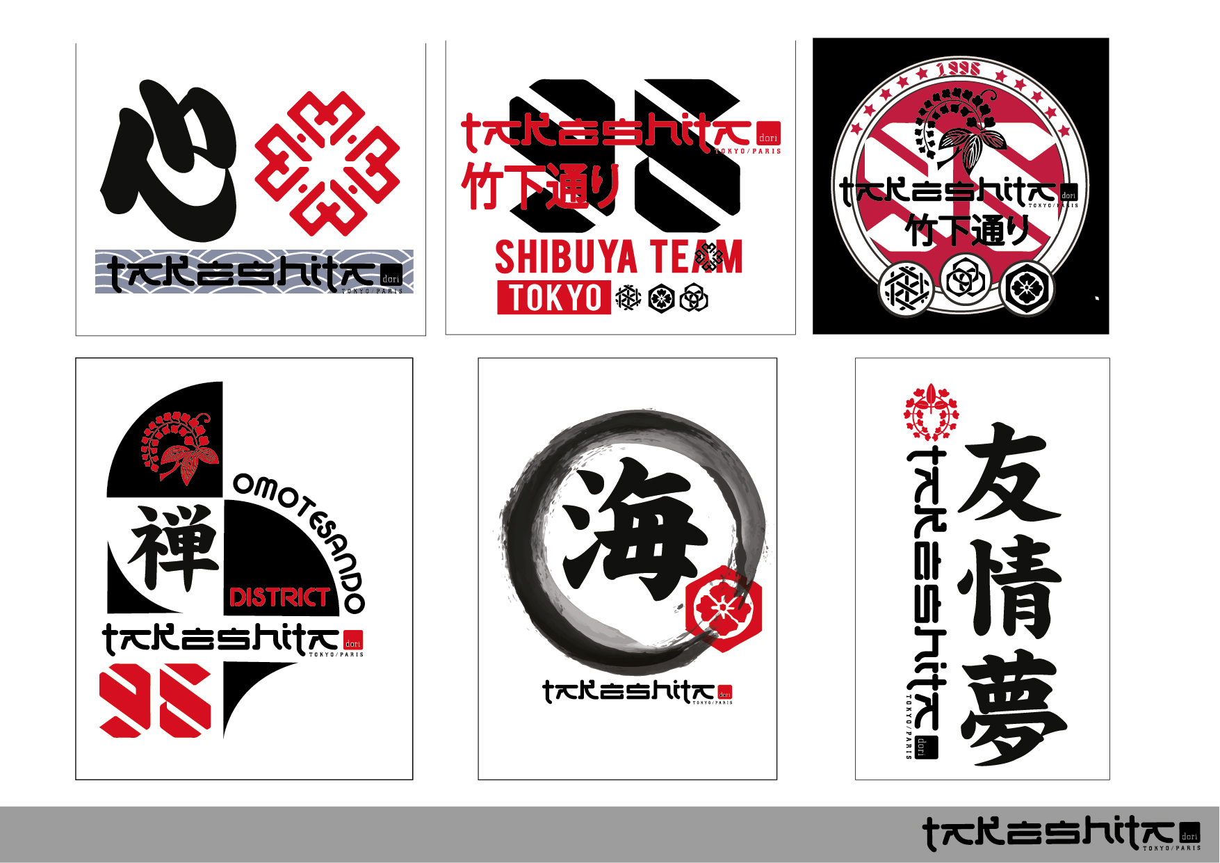 Charte designs-06.jpg