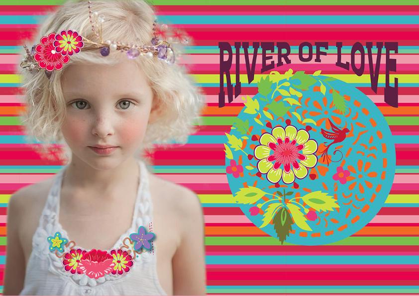 RiverOfLove-49.jpg