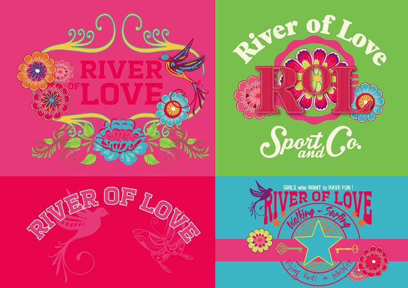 RiverOfLove-420.jpg