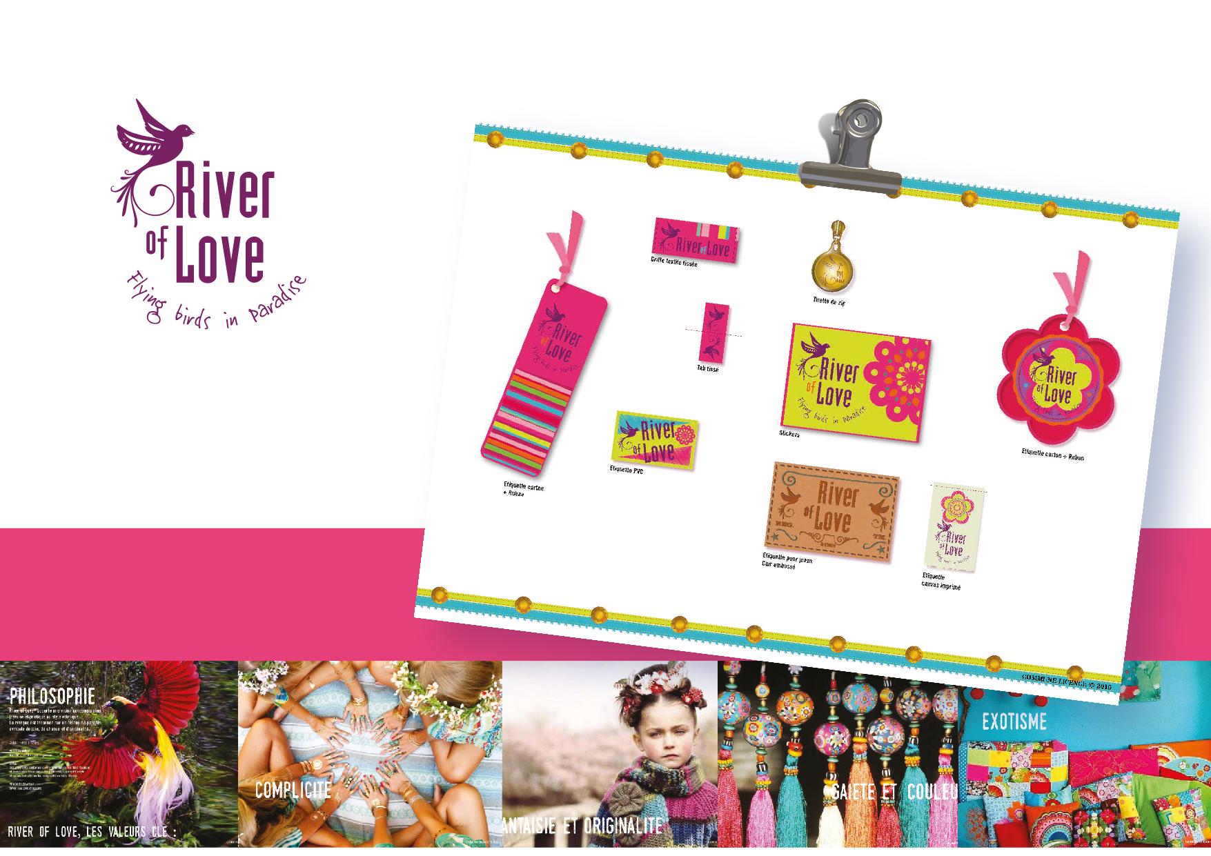 RiverofLove.jpg