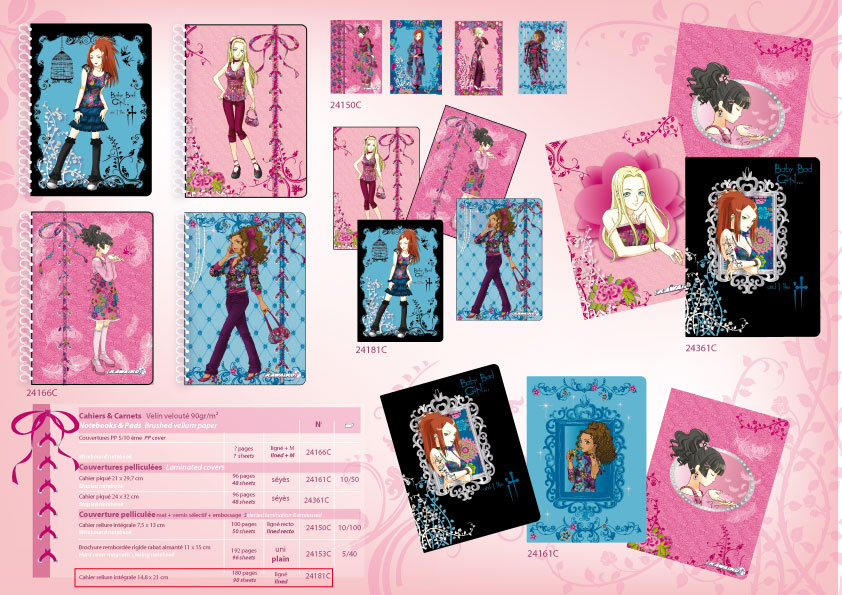 6-Papeterie-Manga 1.jpg